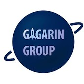 Gagarin Education UK