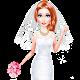 Prenses Düğünü - Ücretsiz Gelinlik Giydirme Oyunu APK