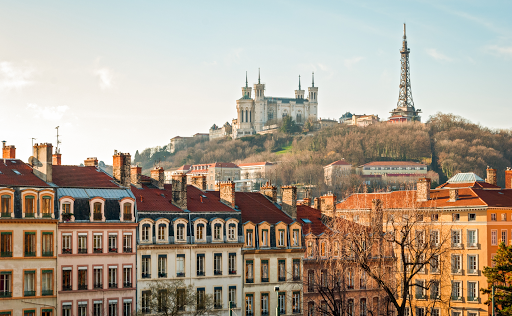 comment recruter des franchisés ?  ACTION FRANCHISE & RESEAUX