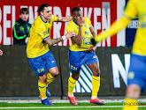Bonne nouvelle pour Jorge Teixeira