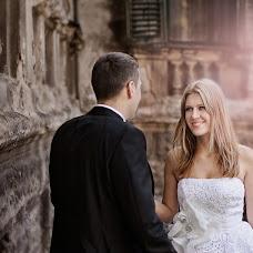 Wedding photographer Ivana Todorovic (todorovic). Photo of 15.01.2017