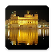Darbar Sahib Live(With 2G Speed) for PC-Windows 7,8,10 and Mac