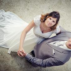 Wedding photographer Anett Bakos (Anettphoto). Photo of 08.06.2017