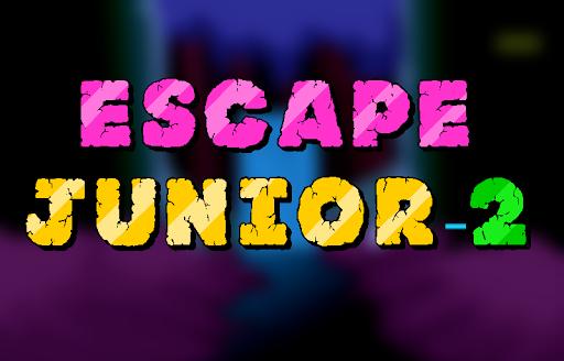 Escape Junior-2