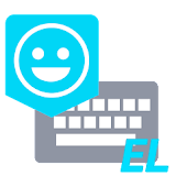 Greek Dictionary - Emoji Keyboard Android APK Download Free By KK Keyboard Studio
