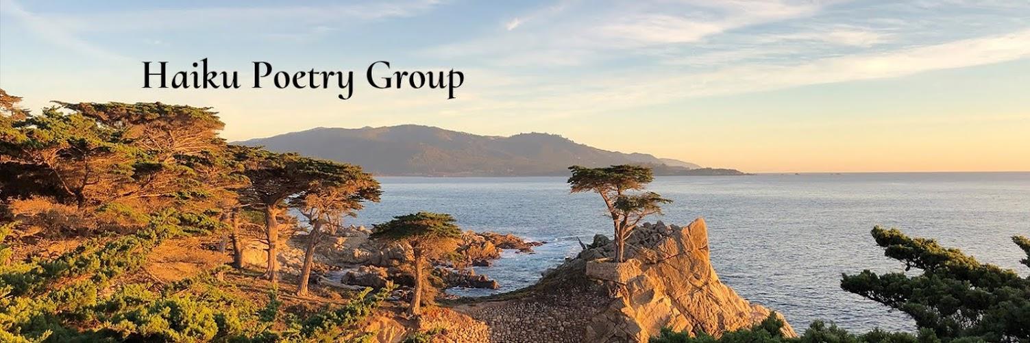 Haiku Poetry Group