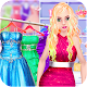 Single Mommy Dressup: Kids Dressing & Makeup Game (game)