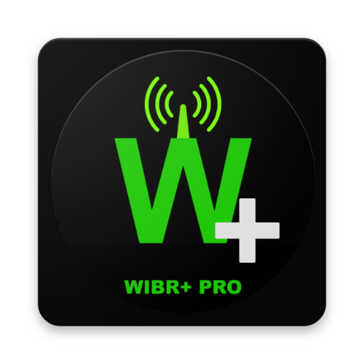 Wibr+ Pro without root 4 0 2 Apk Download - com wibrplus