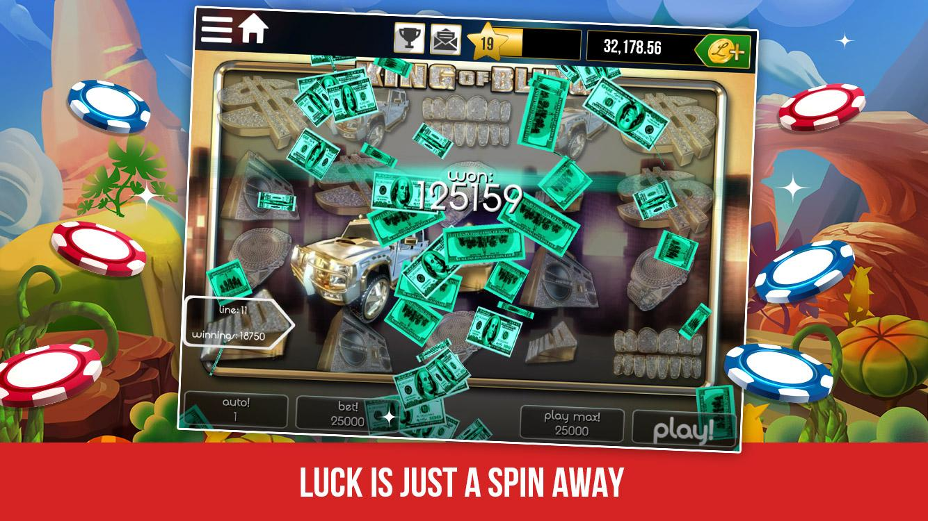 play casino online casino lucky lady