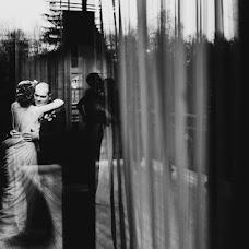 Svatební fotograf Elena Zayceva (Zaychikovna). Fotografie z 01.06.2016