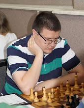 Photo: Мищеряков Алексей