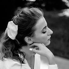 Wedding photographer Anneta Gluschenko (apfelsinegirl). Photo of 08.10.2018