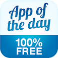 App of the Day - 100% Free