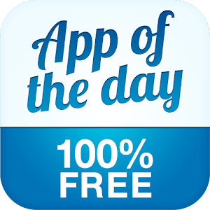 Image result for free app of the day