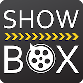 ✅ Show Movie Box HD Reference