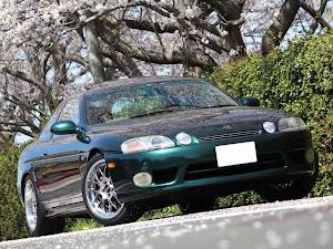 ソアラ JZZ30 GT-Tのカスタム事例画像 はなまるさんの2019年12月10日17:17の投稿