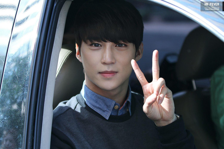 ajax hyeongkon do woo