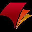 CEFIS Cursos icon