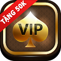 Game Danh bai Vip - Tien len APK for Windows Phone