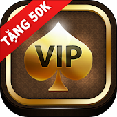 Download Danh bai Vip Tien len APK for Android Kitkat