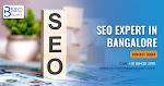 SEO Expert In Bangalore   SEO Freelancer    bangaloreseoexpert.com