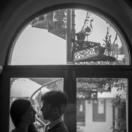 Wedding photographer Balaravidran Rajan (firstframe). Photo of 26.02.2018