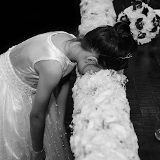 Wedding photographer Júlio Crestani (crestani). Photo of 22.12.2017