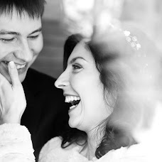 Wedding photographer Vitaliy Verkhoturov (verhoturov). Photo of 15.07.2016