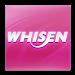 LG 휘센 icon