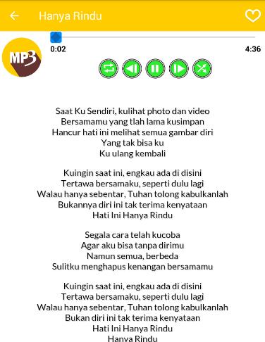 Download Lagu Tri Suaka Romantis Terbaru 2020 Free For Android Lagu Tri Suaka Romantis Terbaru 2020 Apk Download Steprimo Com