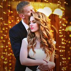 Wedding photographer Natasha Mischenko (NatashaZabava). Photo of 15.06.2015