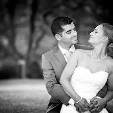 Wedding photographer Yohan Justet (YohanJustet). Photo of 13.04.2019