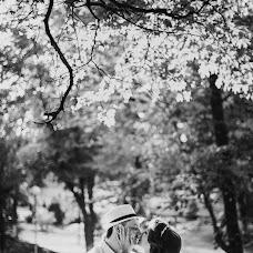 Wedding photographer Alena Vorobeva (Drimpity). Photo of 01.10.2015