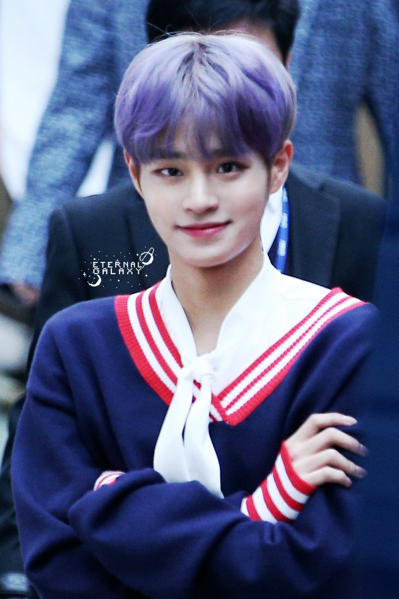 daehwi gay rumors 1