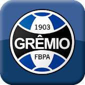 Grêmio Avalanche - Notícias
