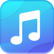 Free Music - Online mp3 player