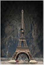 Photo: 2009 03 06 - D 107 D - Juchnelda in der Eiffel