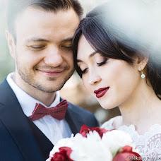 Wedding photographer Nikolay Polyakov (nikpolyakov). Photo of 09.06.2015