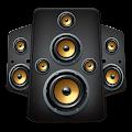 Volume Booster & Equalizer download
