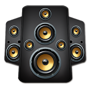 App Volume Booster && Equalizer APK for Windows Phone