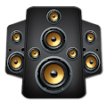 Volume Booster & Equalizer APK