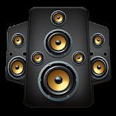Tải Volume Booster & Equalizer APK