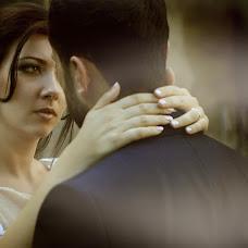 Wedding photographer Ferdinando Califano (Califano). Photo of 10.09.2018