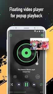 Lark Player – Free MP3 Music & Youtube Player 7