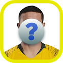 World Cup 2018 : Australia Player Quiz icon