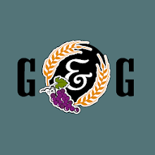 Grapes & Grains Wine & Spirits Download on Windows