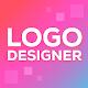Download Logo Designer For PC Windows and Mac