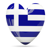 National Anthem of Greece