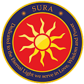 SURA Daily Affirmations