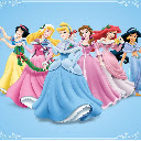 Walt Disney HD Wallpapers Animated Themes